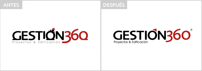 blog-restyling-gestion360